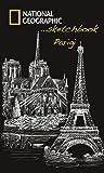Parigi. Sketchbook