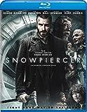 Snowpiercer / Snowpiercer, le transperceneige (Blu-ray) (Bilingual)