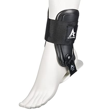 Active Ankle Ankle Brace