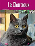 Le Chartreux