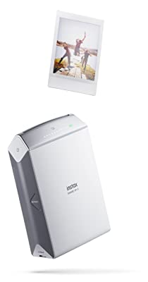 Fujifilm Instant Share SP-2 Smartphone Printer