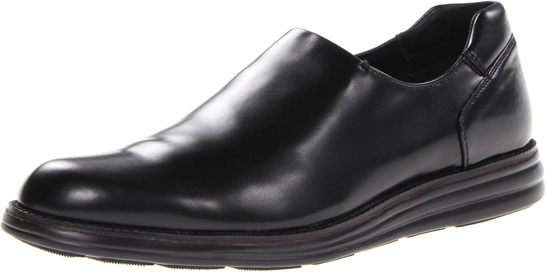 3433b8b56b6 Amazon.com  Donald J Pliner Footwear Mens Erling-30 Slip-On  Shoes