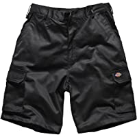Dickies Redhawk Cargo pantalones cortos