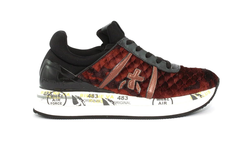 PREMIATA Sneaker - LIZ PREMIATA 3355 3355 - 7f66b15 - latesttechnology.space