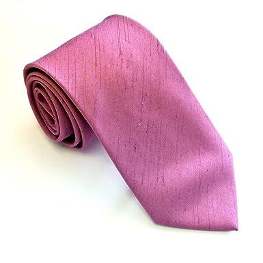 onesize korallenrot The Gorgeous 1 Herren Krawatte Gr