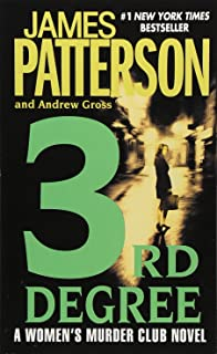 JAMES PATTERSON 2ND CHANCE DOWNLOAD