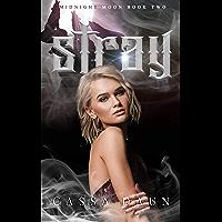 Stray (Midnight Moon Book 2)