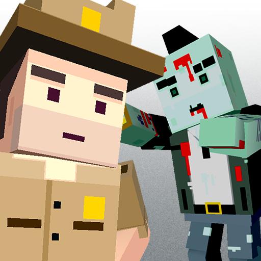 zombie apocalypse games - 3