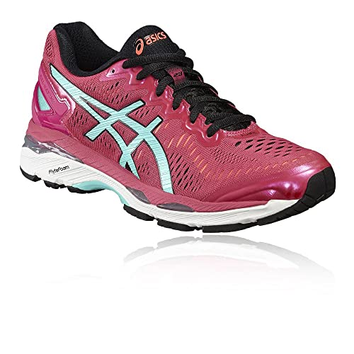 Scarpe Women's It 5 35 Kayano Amazon Asics Corsa Da Gel Tanqxnzx 23 QtdChsr