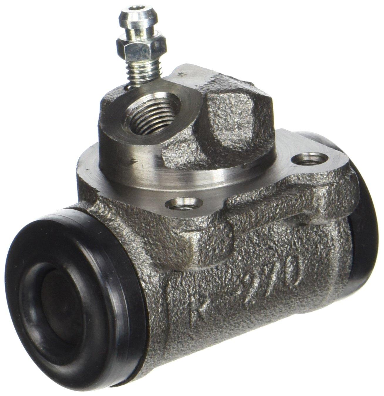 Ips Parts J ICR-4M00 Cilindretto Freno
