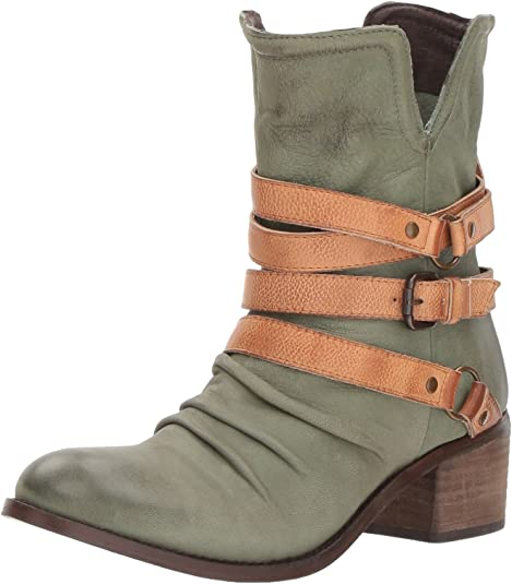 Pick SZ//Color. Sbicca Womens Peacekeeper Boot