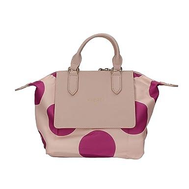 Damen Tasche + Handtasche Mod. 2V6379/A1ZR F2LV, Sommertasche, Einkaufstasche Patrizia Pepe