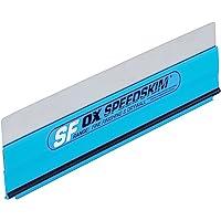 OX Speedskim Stainless Flex blade only - SFBL