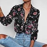blusas mujer otoño 2017 casual Switchali moda blusa manga larga ropa de mujer en oferta vestidos