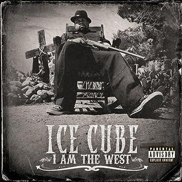 Ice cube the predator torrent kickass