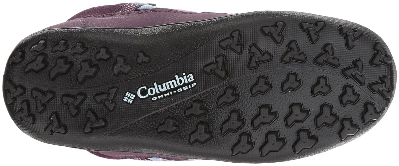 Columbia Kids Youth Loveland Omni-Heat 1709741
