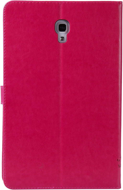 Aehma 2er H/üllen f/ür Brautkleider Abendkleider Rot, 200 cm