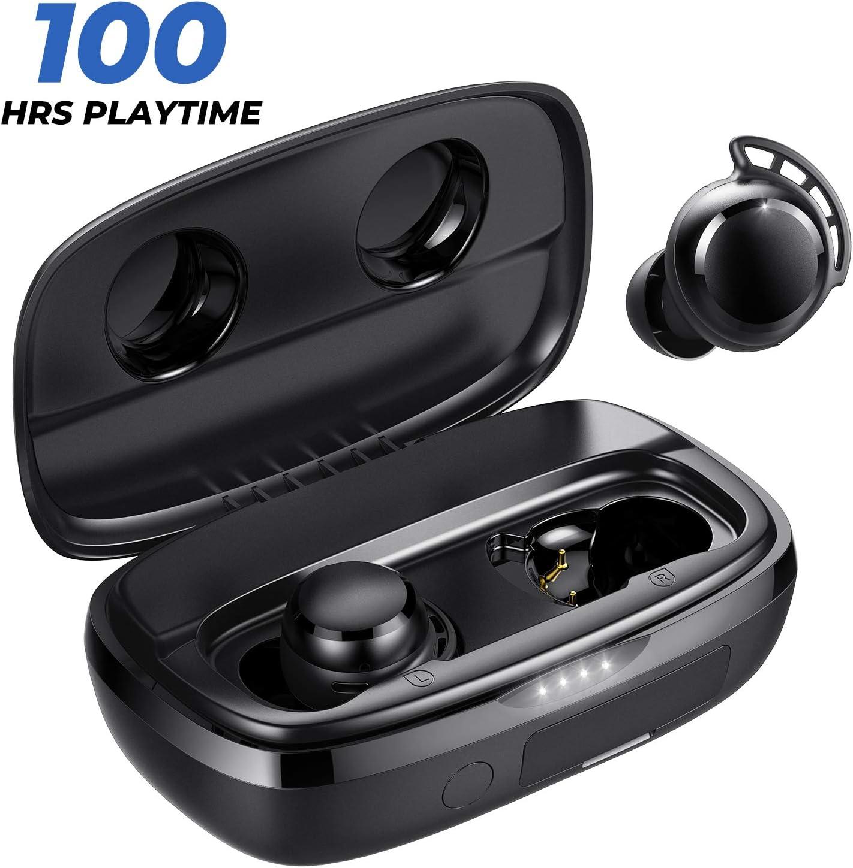 Tribit FlyBuds 3 schnurlose Kopfhörer