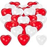 Liebe bei 50 datierung