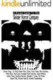 A Pocket Guide To The Sinister Horror Company