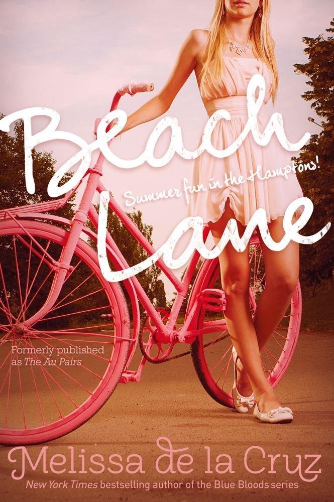 Beach Lane pdf epub