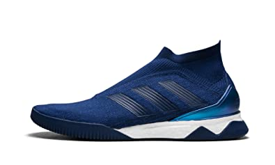 new style 8c4d4 62f01 Image Unavailable. Image not available for. Color  adidas Predator Tango 18+  TR ...