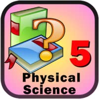 4th - 5th Grade Physical Science Reading Comprehension - Free