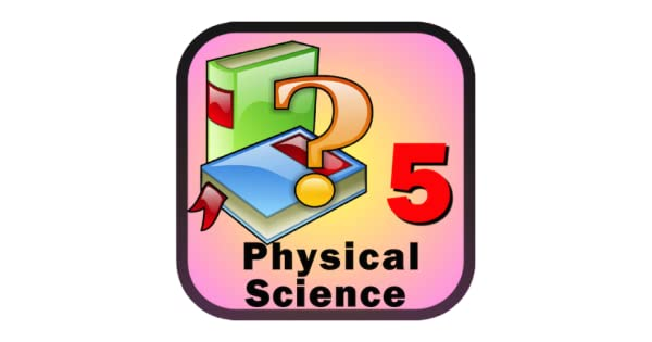 Amazon.com: 4th - 5th Grade Physical Science Reading Comprehension ...