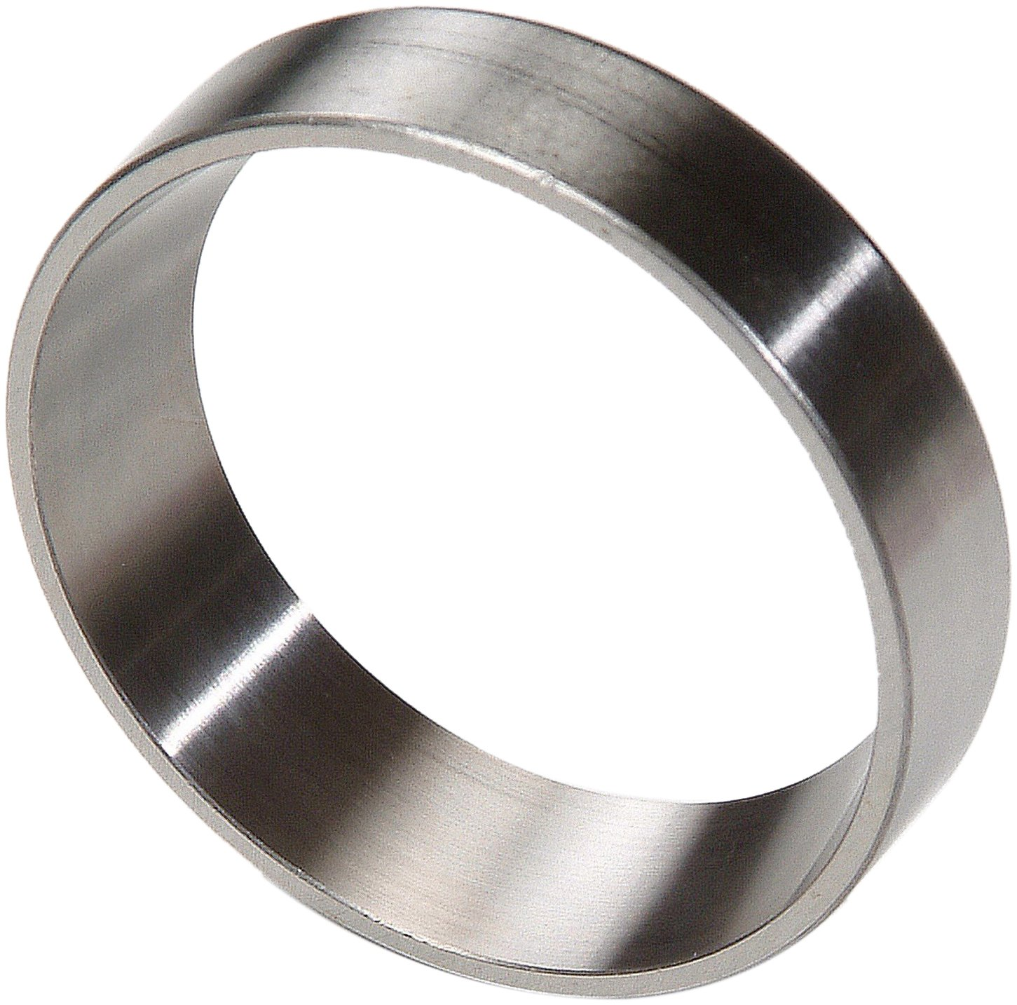 National 95925 Tapered Bearing Cup