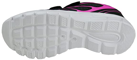 GIBRA® Damen Hausschuhe Pantoffeln mit Filzsohle und Noppen, Art. 3606, blau, Gr. 42