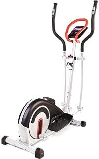Keiser Strider M5, Platinum, 005600pbc: Amazon.es: Deportes y aire ...