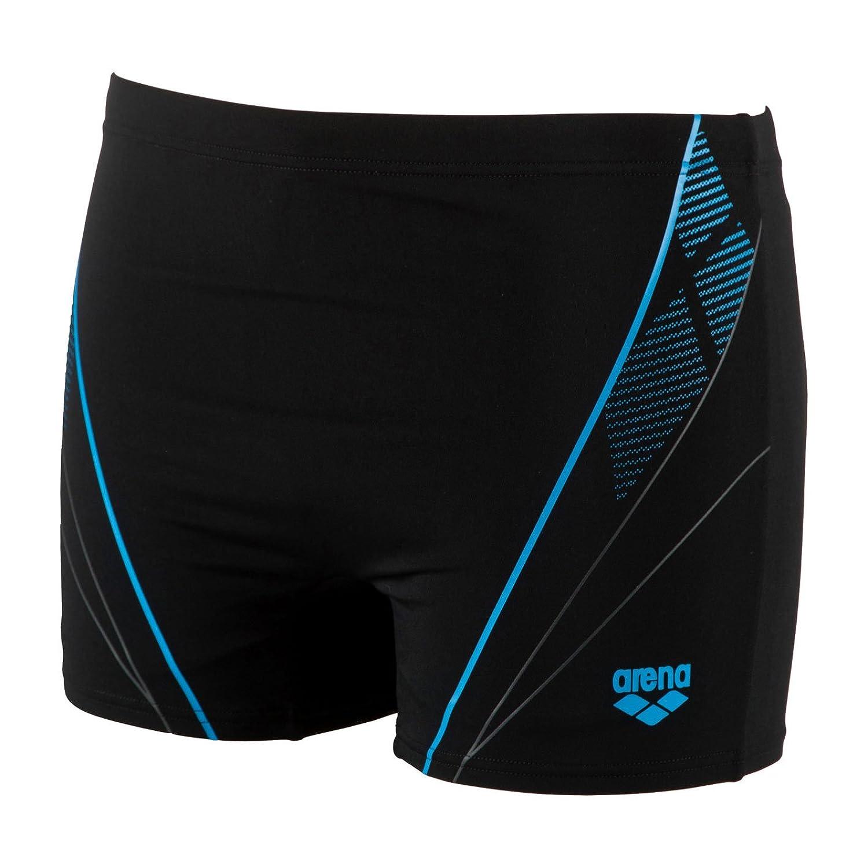 Arena swim shorts