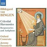 von Bingen: Celestial Harmonies