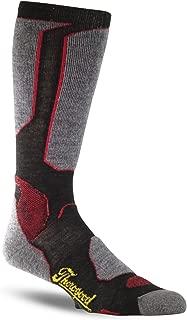 product image for Thorogood Men's Light Duty Crew Sock