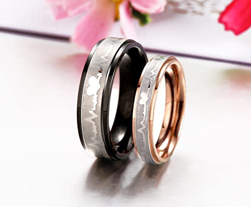 Global Jewelry GJ-46688 product image 5