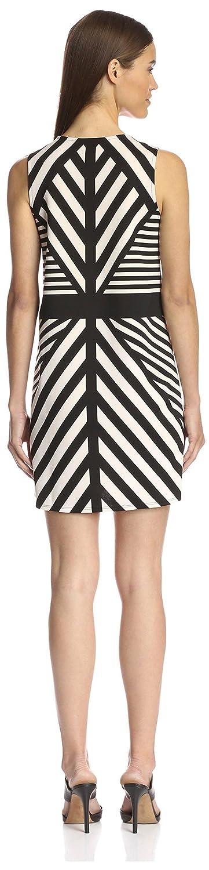 Leota Women's Mia Sheath Dress