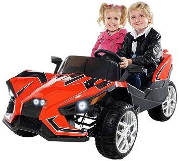 Sonstige Kinderfahrzeuge GroßZüGig Gutschein Geschenkgutschein Kinderauto Kinderelektroauto Kinderfahrzeug