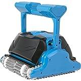 Maytronics Dolphin Triton Plus Robotic Pool Cleaner