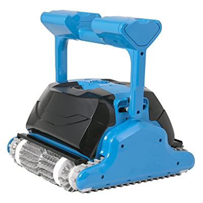 Best Automatic Pool Cleaners Reviews And Top Picks 2018