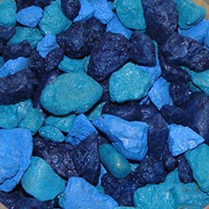 Amazon com : Petco Blue Jean Aquarium Gravel, 20 lbs