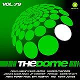 The Dome, Vol. 79 [Explicit]