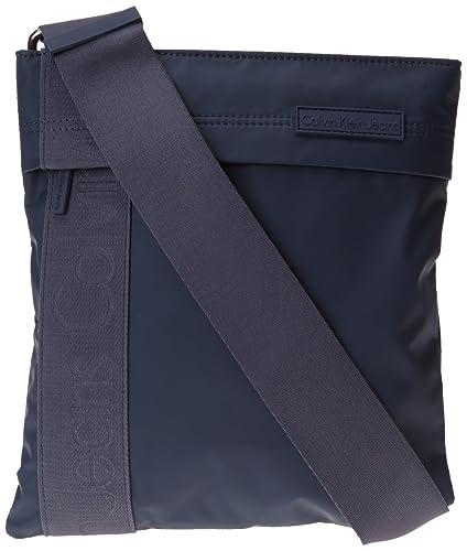 Sacoche Calvin Klein Jeans kDi90dFOer
