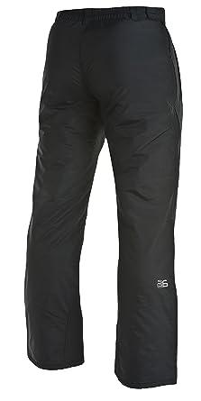Arctix Men's Breakaway Full Zip Pants