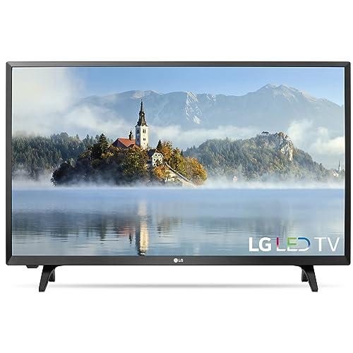 LG Flat Screen TV: Amazon.com