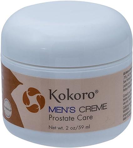 dosis diaria de lecitina de soja para la salud de la próstata