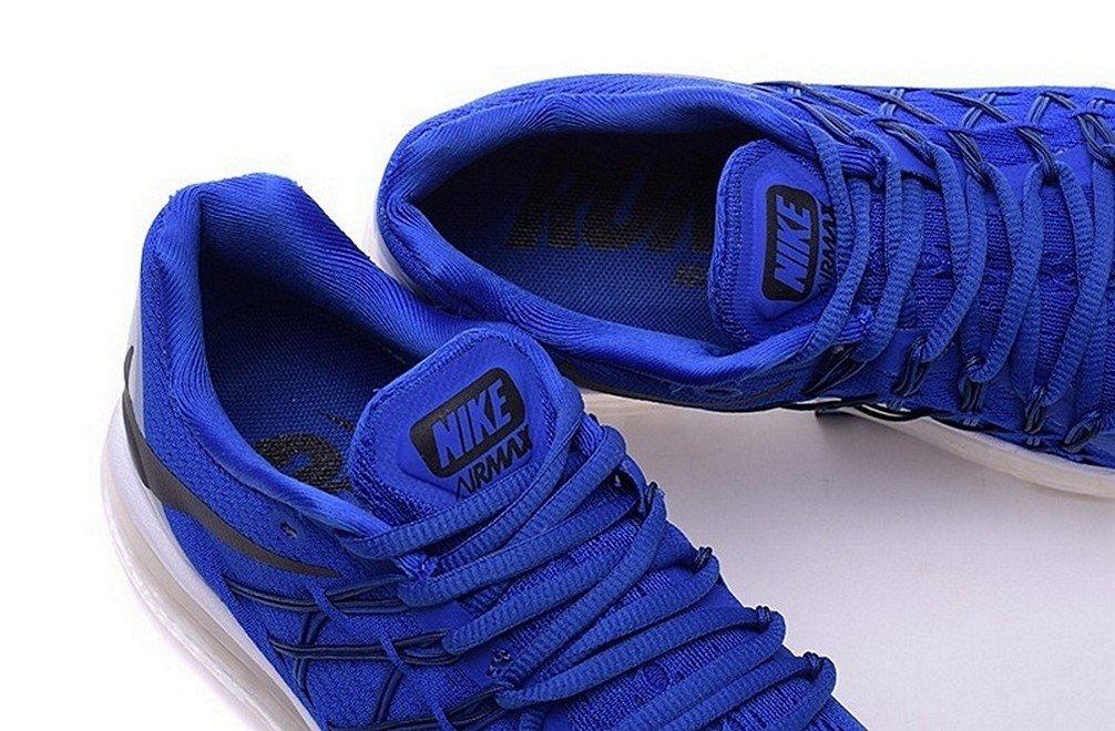 Nike AIR MAX 2015 mens (USA 10) (UK 9) (EU 44) (28 CM)