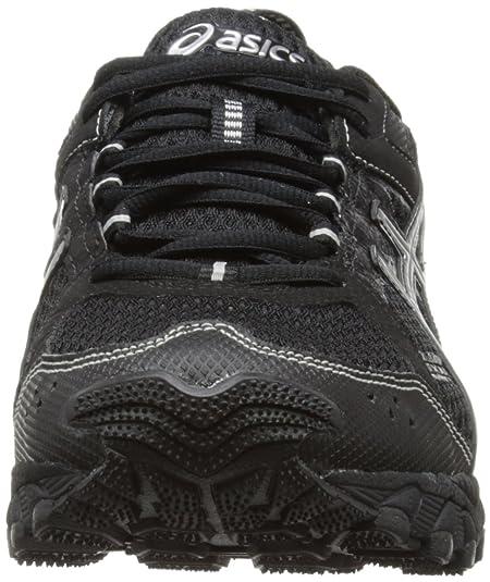 ASICS Gel-trail Lahar 5 G-tx, Chaussures de Trail femme  Amazon.fr   Chaussures et Sacs 974512aeac5d