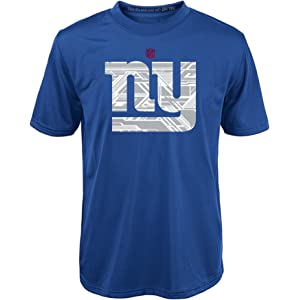 huge discount 20275 ca7b7 Amazon.com: NFL - New York Giants / Fan Shop: Sports & Outdoors