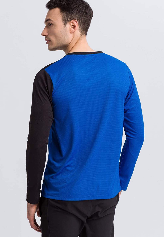 Unisex Adulto Erima GmbH 2081935 Camiseta