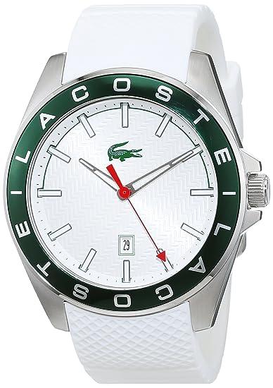 Reloj Lacoste para Hombre 2010903
